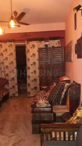 Gallery Cover Image of 928 Sq.ft 2 BHK Apartment for rent in Bansdroni for 25000