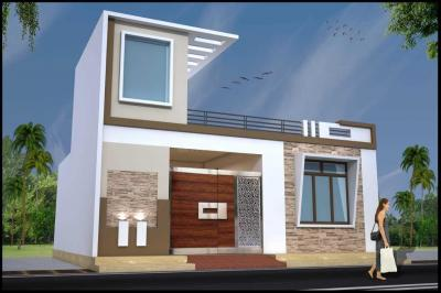 Gallery Cover Image of 600 Sq.ft 5 BHK Villa for buy in Danganj for 3000000