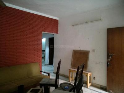 Gallery Cover Image of 1700 Sq.ft 4 BHK Apartment for rent in Vasant Kunj for 50000