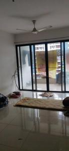 Gallery Cover Image of 700 Sq.ft 2 BHK Apartment for rent in Kothrud for 3500