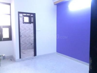 Gallery Cover Image of 1700 Sq.ft 3 BHK Apartment for buy in Sector 7 Dwarka for 15000000