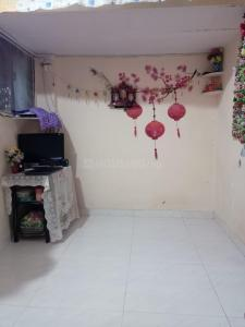 Gallery Cover Image of 225 Sq.ft 1 RK Apartment for buy in Sai Dham CHS, Andheri East for 4850000