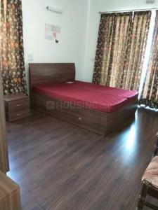 Gallery Cover Image of 2000 Sq.ft 3 BHK Apartment for rent in Sector 38 for 30000