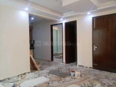 Gallery Cover Image of 3150 Sq.ft 4 BHK Independent Floor for rent in Sector 11 for 35000
