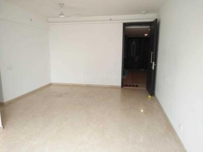 Gallery Cover Image of 1250 Sq.ft 2 BHK Apartment for rent in Hiranandani Zen Atlantis, Powai for 68000