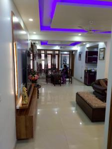 Gallery Cover Image of 1600 Sq.ft 3 BHK Apartment for buy in Sector 6 Dwarka for 13600000