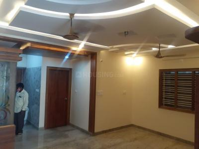 Gallery Cover Image of 5000 Sq.ft 4 BHK Independent House for buy in Hongasandra for 19900000