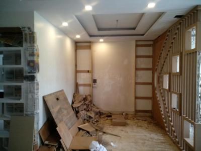 Gallery Cover Image of 2200 Sq.ft 4 BHK Independent Floor for buy in Paschim Vihar for 23000000