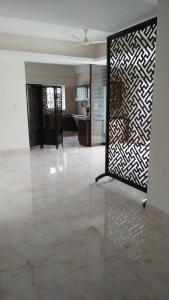 Gallery Cover Image of 3500 Sq.ft 3 BHK Apartment for buy in Govianu Grace Garden, Benson Town for 35000000