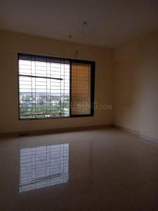 Gallery Cover Image of 900 Sq.ft 2 BHK Apartment for buy in Santacruz East for 21100000