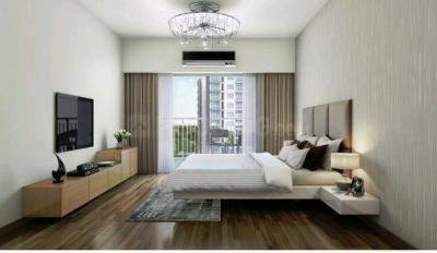 Gallery Cover Image of 1645 Sq.ft 3 BHK Apartment for rent in L And T Raintree Boulevard, Sahakara Nagar for 40000