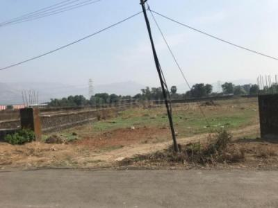 6100 Sq.ft Residential Plot for Sale in Taloja, Navi Mumbai