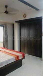 Gallery Cover Image of 555 Sq.ft 1 BHK Apartment for buy in Sanpada for 9500000