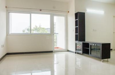 Gallery Cover Image of 1350 Sq.ft 3 BHK Apartment for rent in Sampigehalli for 18800