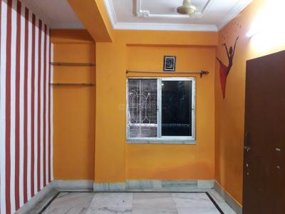 Gallery Cover Image of 700 Sq.ft 1 BHK Apartment for rent in Keshtopur for 7500