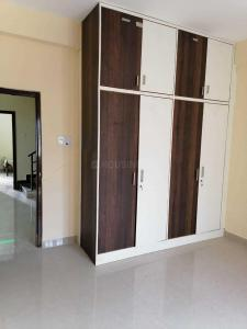 Gallery Cover Image of 2400 Sq.ft 4 BHK Independent House for buy in Attapur for 15000000