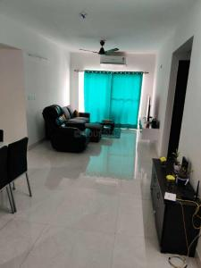 Gallery Cover Image of 1212 Sq.ft 2 BHK Apartment for rent in Sai Krupa Elite, Kartik Nagar for 25000
