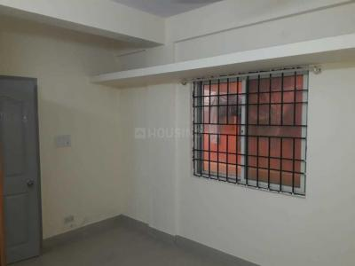 Gallery Cover Image of 950 Sq.ft 2 BHK Independent Floor for rent in Panathur for 17000