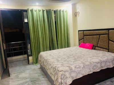 Bedroom Image of PG 6820879 Said-ul-ajaib in Said-Ul-Ajaib