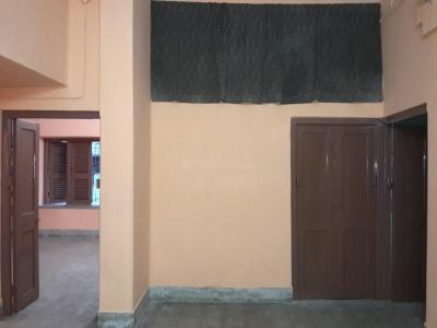 Gallery Cover Image of 1000 Sq.ft 3 BHK Independent House for rent in Tollygunge for 25000