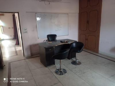 Gallery Cover Image of 300 Sq.ft 2 BHK Independent House for rent in Shastri Nagar for 5000