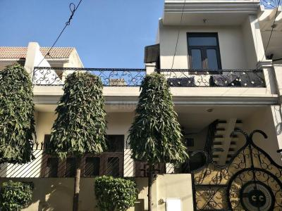 Gallery Cover Image of 1465 Sq.ft 2 BHK Independent House for buy in Urban Estate Dugri for 7000000