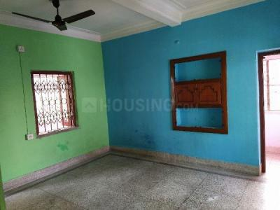Gallery Cover Image of 550 Sq.ft 1 BHK Apartment for rent in VIP Nagar for 6000