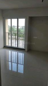 Gallery Cover Image of 971 Sq.ft 2 BHK Apartment for buy in Thane West for 12300000