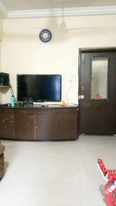 Gallery Cover Image of 550 Sq.ft 1 BHK Apartment for rent in Dahisar West for 19000