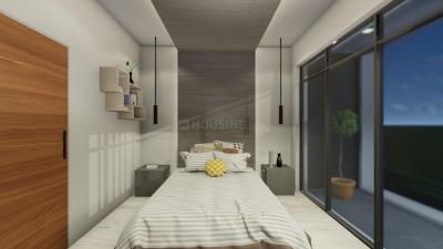 Gallery Cover Image of 980 Sq.ft 3 BHK Villa for buy in Clement Town for 7500000