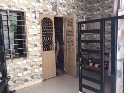 Gallery Cover Image of 1205 Sq.ft 2 BHK Independent House for buy in Chandkheda for 5300000