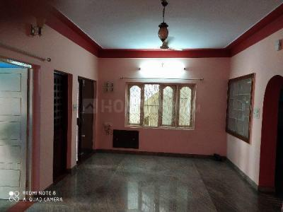 Gallery Cover Image of 900 Sq.ft 2 BHK Independent House for rent in HBR Layout for 16000