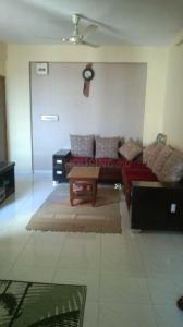 Gallery Cover Image of 972 Sq.ft 2 BHK Apartment for buy in Satellite for 4500000