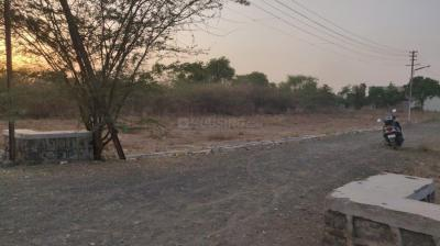 Gallery Cover Image of  Sq.ft Residential Plot for buy in Saturna for 4500000