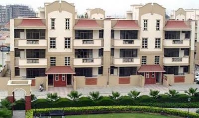 Gallery Cover Image of 1200 Sq.ft 3 BHK Apartment for rent in Ahinsa Khand for 16500