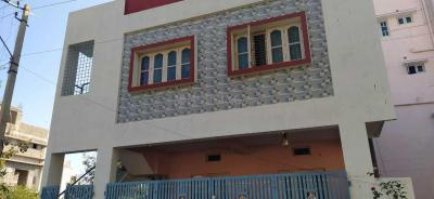 Gallery Cover Image of 800 Sq.ft 2 BHK Independent House for rent in Byrathi for 10500