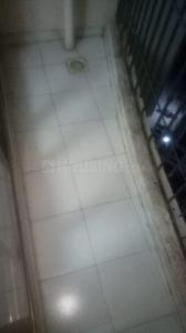 Gallery Cover Image of 600 Sq.ft 1 BHK Apartment for buy in Unicorn Global Arena Phase - II, Naigaon East for 3250000