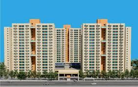 Gallery Cover Image of 872 Sq.ft 2 BHK Apartment for buy in Nanded for 5000000