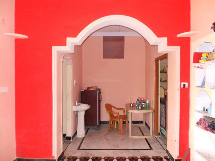 2 BHK Independent House In Road Number 3, Near Overhead Water Tank,  Mallapur Village