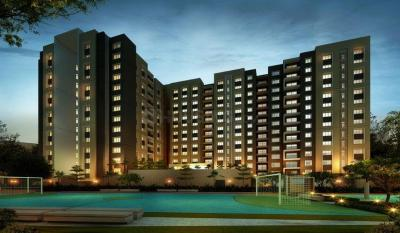 Gallery Cover Image of 1415 Sq.ft 3 BHK Apartment for buy in Madhavaram for 6721250