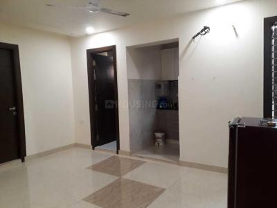 Gallery Cover Image of 1650 Sq.ft 3 BHK Apartment for rent in Sarita Vihar for 33000