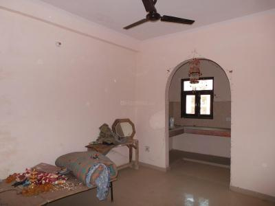 Gallery Cover Image of 500 Sq.ft 1 BHK Apartment for buy in Sector 72 for 2200000