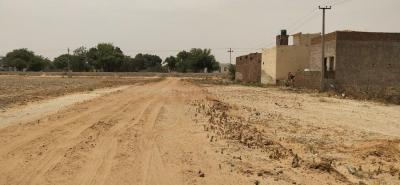 900 Sq.ft Residential Plot for Sale in Sultanpur, Gurgaon
