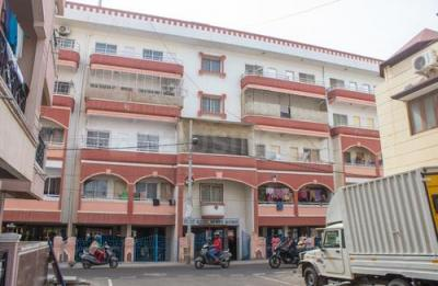 Project Images Image of Kemps Avenue 207 in Mahadevapura