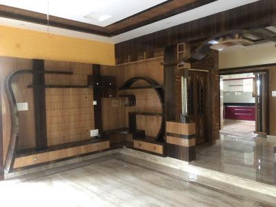 Gallery Cover Image of 6500 Sq.ft 4 BHK Villa for buy in RR Nagar for 34000000