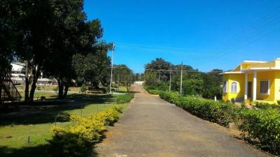 3200 Sq.ft Residential Plot for Sale in Murbad, Thane