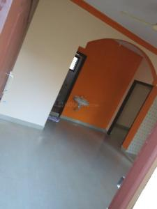 Gallery Cover Image of 900 Sq.ft 2 BHK Independent House for rent in Rayasandra for 8500