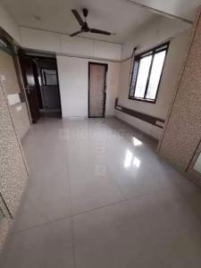 Gallery Cover Image of 760 Sq.ft 1 BHK Apartment for rent in Shardashram School, Dadar West for 50000