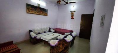 Gallery Cover Image of 2000 Sq.ft 6 BHK Independent House for buy in Shivalik Nagar for 10000000
