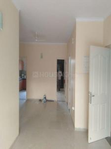 Gallery Cover Image of 1180 Sq.ft 2 BHK Independent Floor for rent in Sector 57 for 16300
